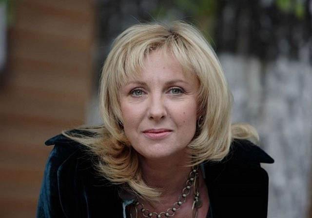 Елена Яковлева поведала о«бурных отношениях» сДмитрием Нагиевым
