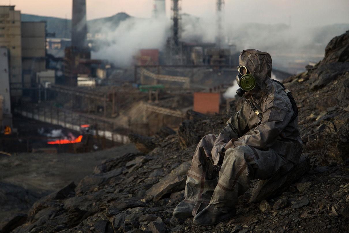 В ОНФ рассказали, в каких городах Ростовской области больше свалок