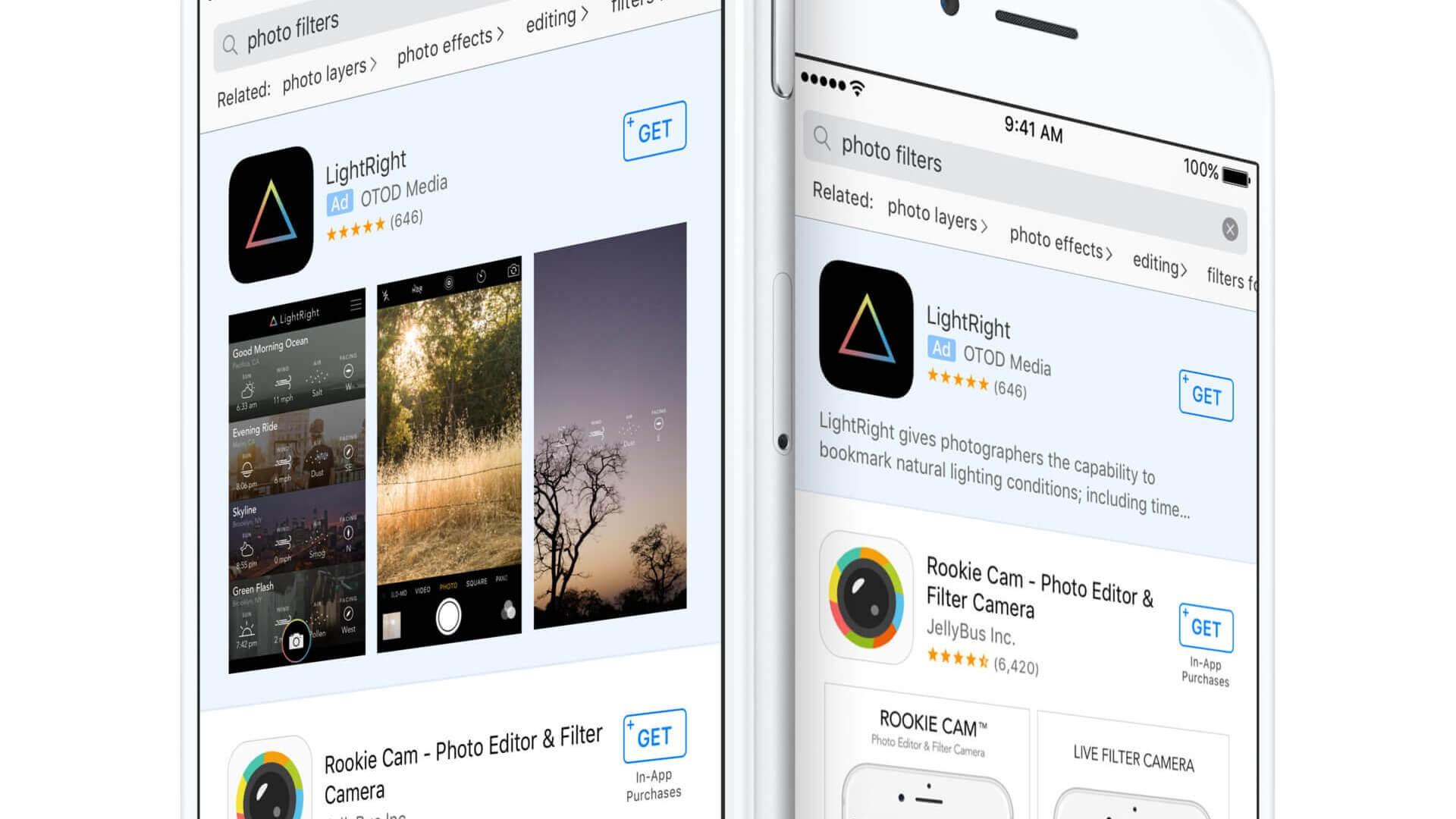 Apple выпустила watchOS 4.2 споддержкой Apple Pay Cash