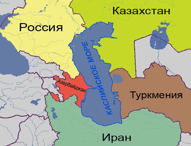 Рамзан Абдулатипов пожурил федеральные власти Астрахани