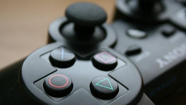 Ученые улучшили умственные способности пожилых людей с помощью видеоигр