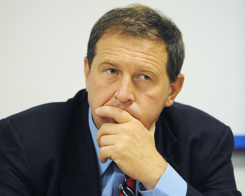 СМИ: экс-советника Путина «спонсировали» акционеры ЮКОСа