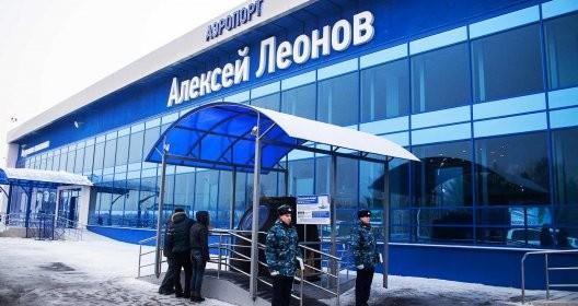 Нетрезвого  пассажира недопустили нарейс Кемерово