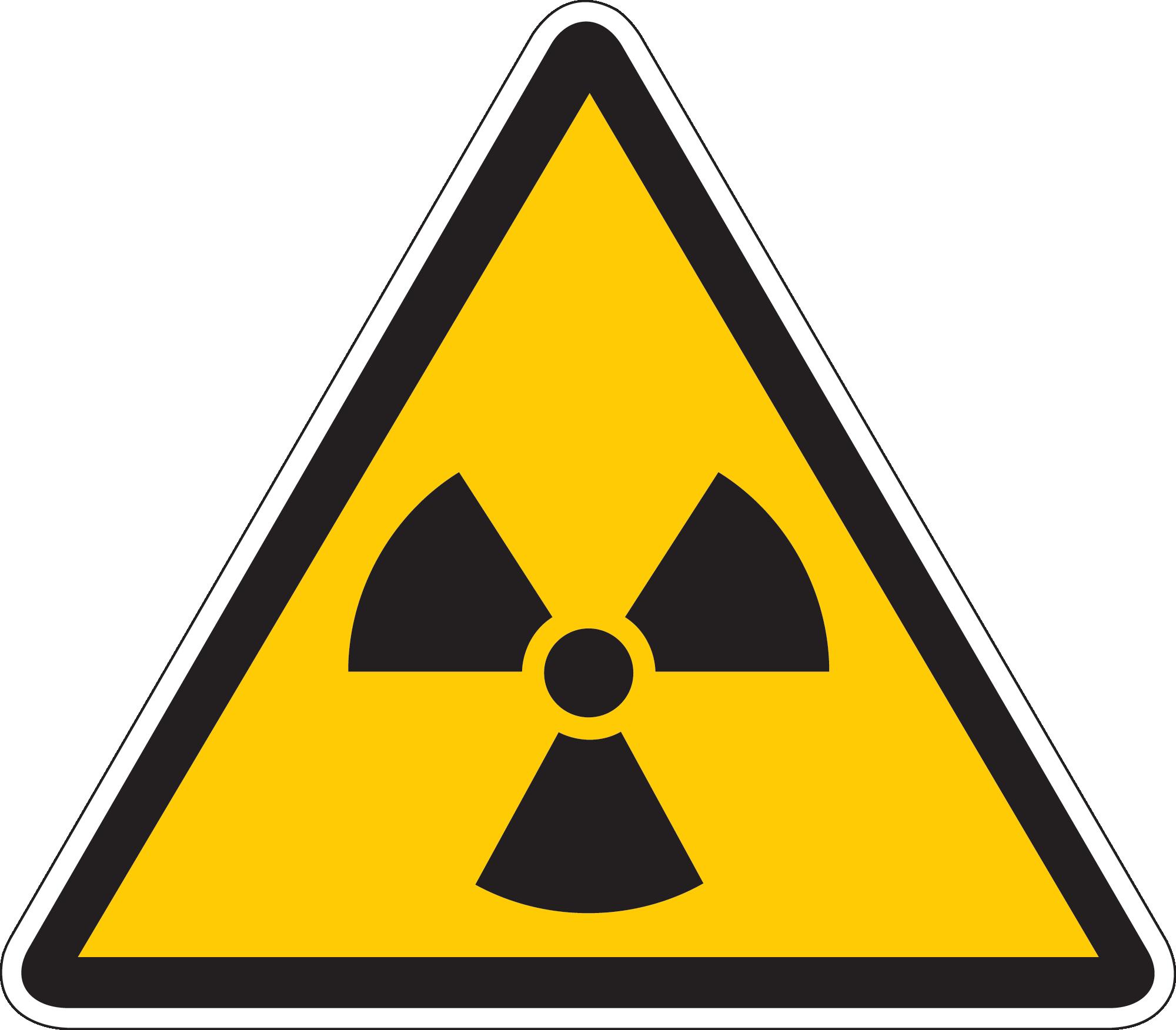 Росатом проводит конкурс на чистку радиоактивно загрязнённого участка вЧелябинской области