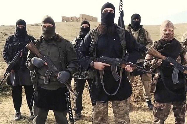 Премьер Ирака: вражда против ИГ* закончена