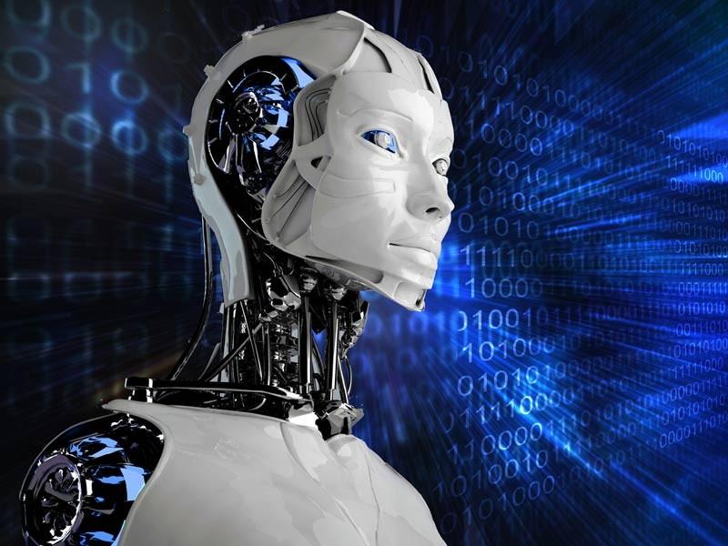 Ученые непонимают больше принципов работы искусственного интеллекта
