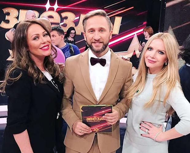 Эстрадная певица Юлия Началова отказалась продуваться вприбор инспектора