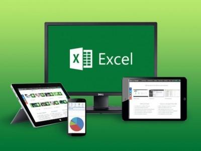 Разработчики Microsoft устранили одну из главных проблем Excel