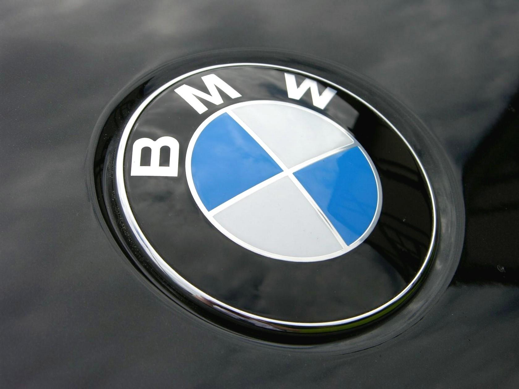 Новый БМВ M3 сняли вовремя уличных тестов