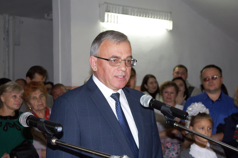 Скончался торгпред РФ вВенгрии Николай Ливенцев