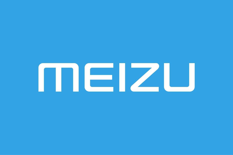 Meizu Pro 7 официально подешевел в России