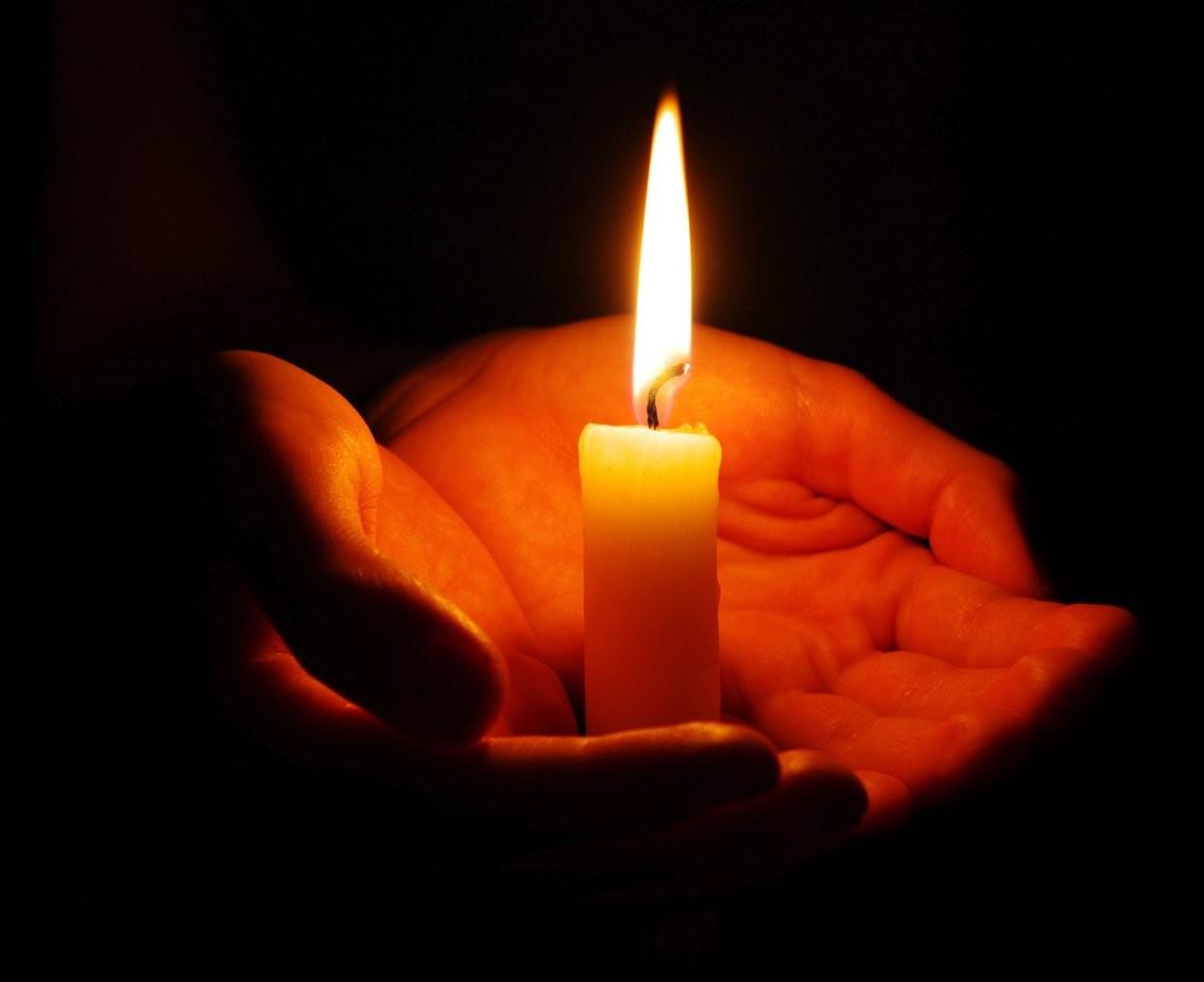 ВТатарстане 12-летняя школьница скончалась вдушевой кабине