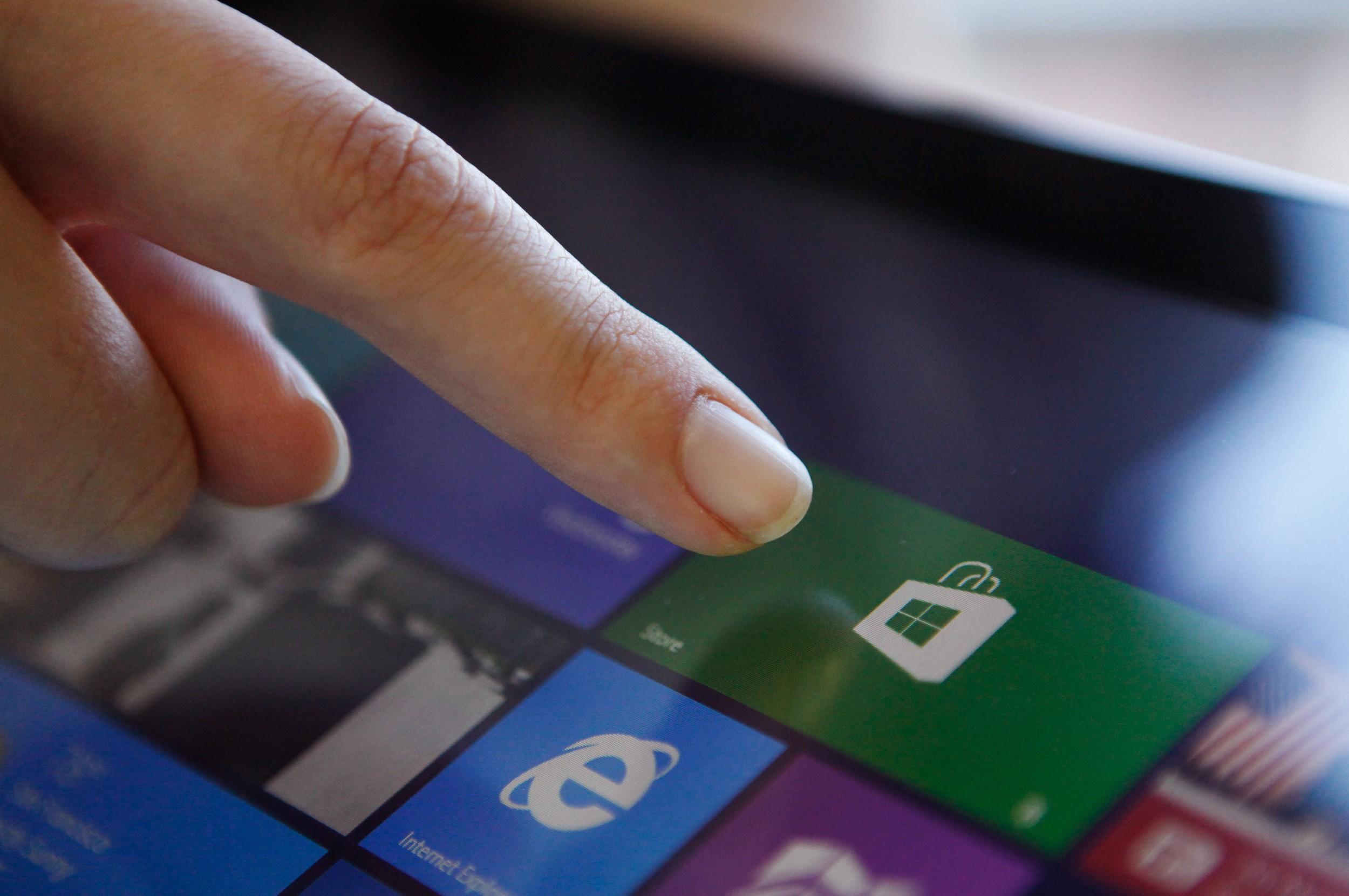 Юзеры Apple смогут оформить предзаказ приложений вApp Store