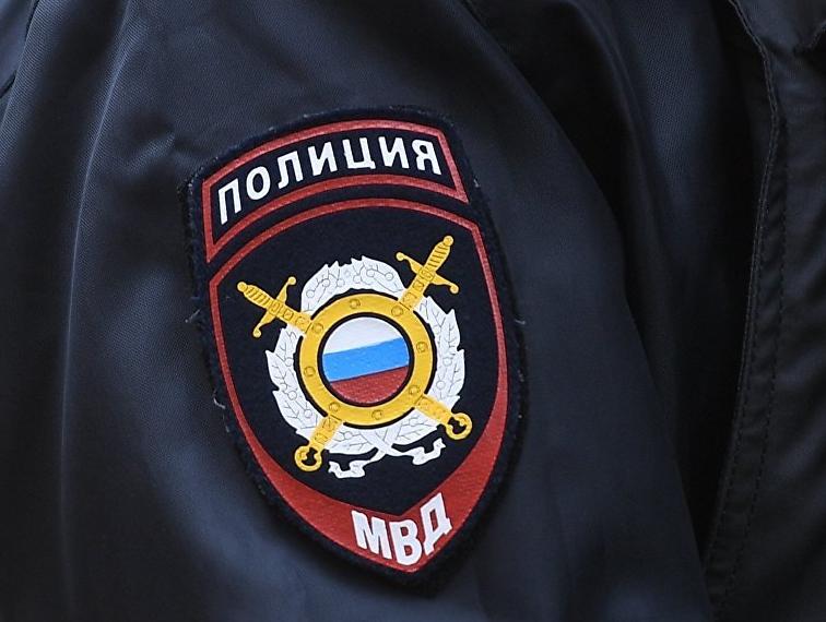 НаСахалине схвачен полицейский, подозреваемый визнасиловании несовершеннолетних