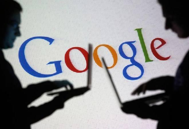 Самыми популярными запросами американцев в Google в 2017 году стали /'Ураган Ирма/', /'Мэтт Лауэр/' и /'Том Петти/'