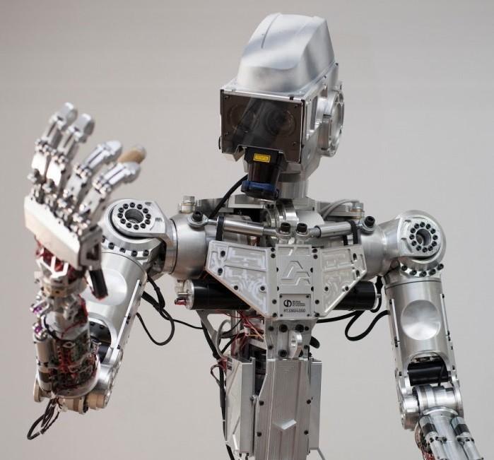 Мексика отправит роботов наЛуну во 2-ой половине 2019 года