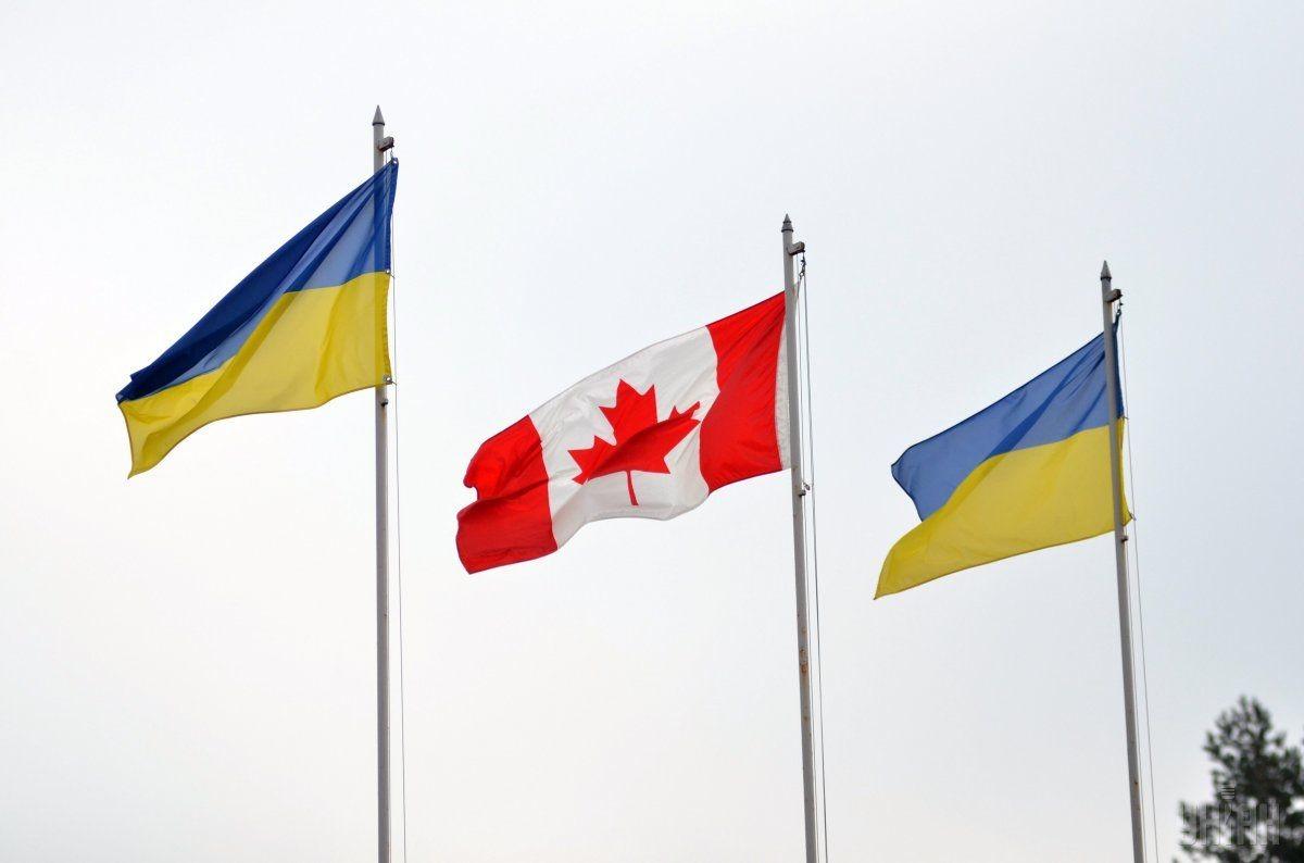 Клинцевич прокомментировал решение Канады опоставках Украине оружия