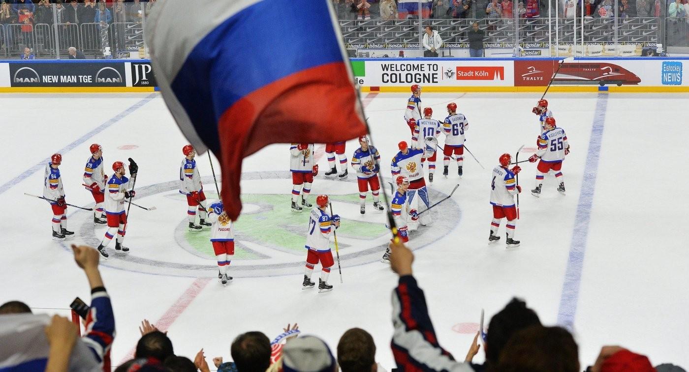 Аркадий Ротенберг: Спортсмены хотят иготовы участвовать вОИ