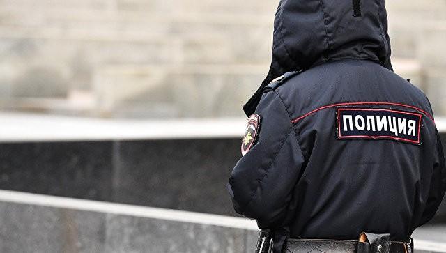 ВПетербурге обнаружили тело обнажённого мужчины без ступни