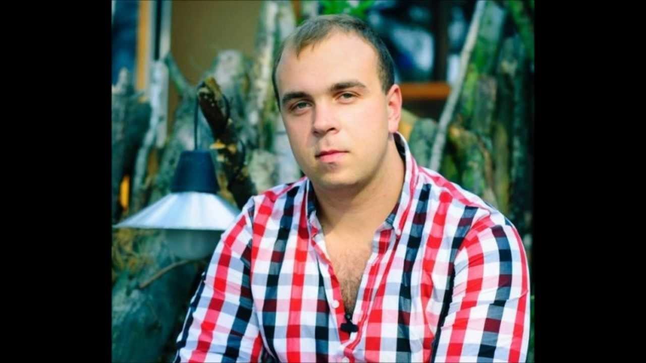 Экс-участник «Дома-2» устроил пьяное ДТП в столице