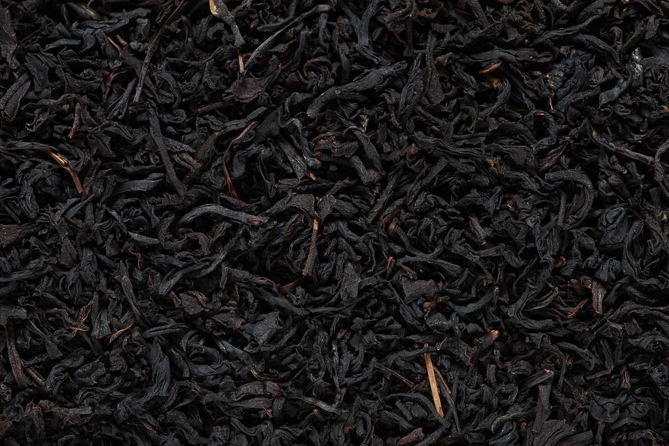 Чай изШри-Ланки запретили ввозить в РФ