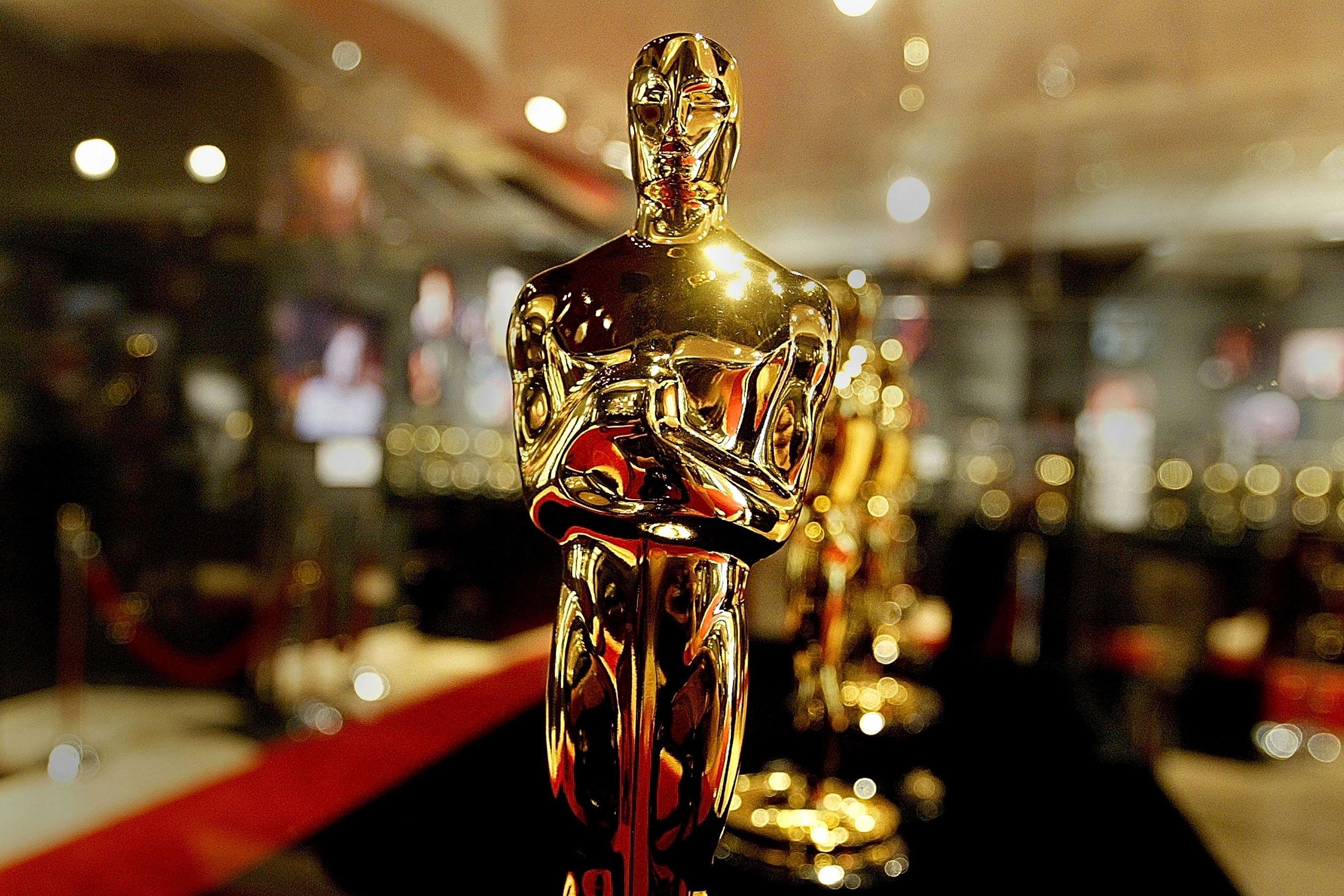 «Нелюбовь» вошла вшорт-лист «Оскара»