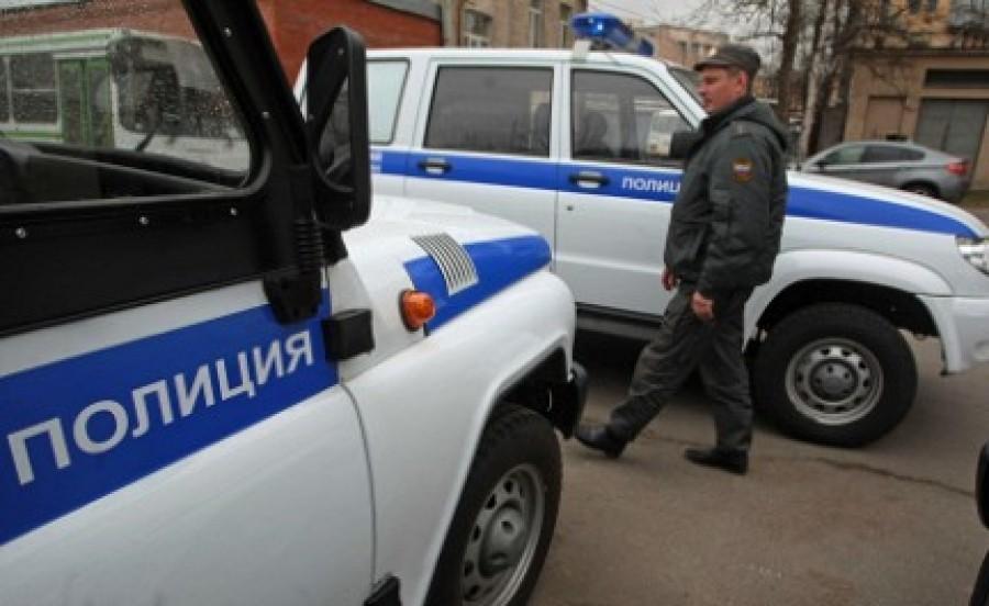 Гражданин Ростовской области изнасиловал 84-летнюю пенсионерку