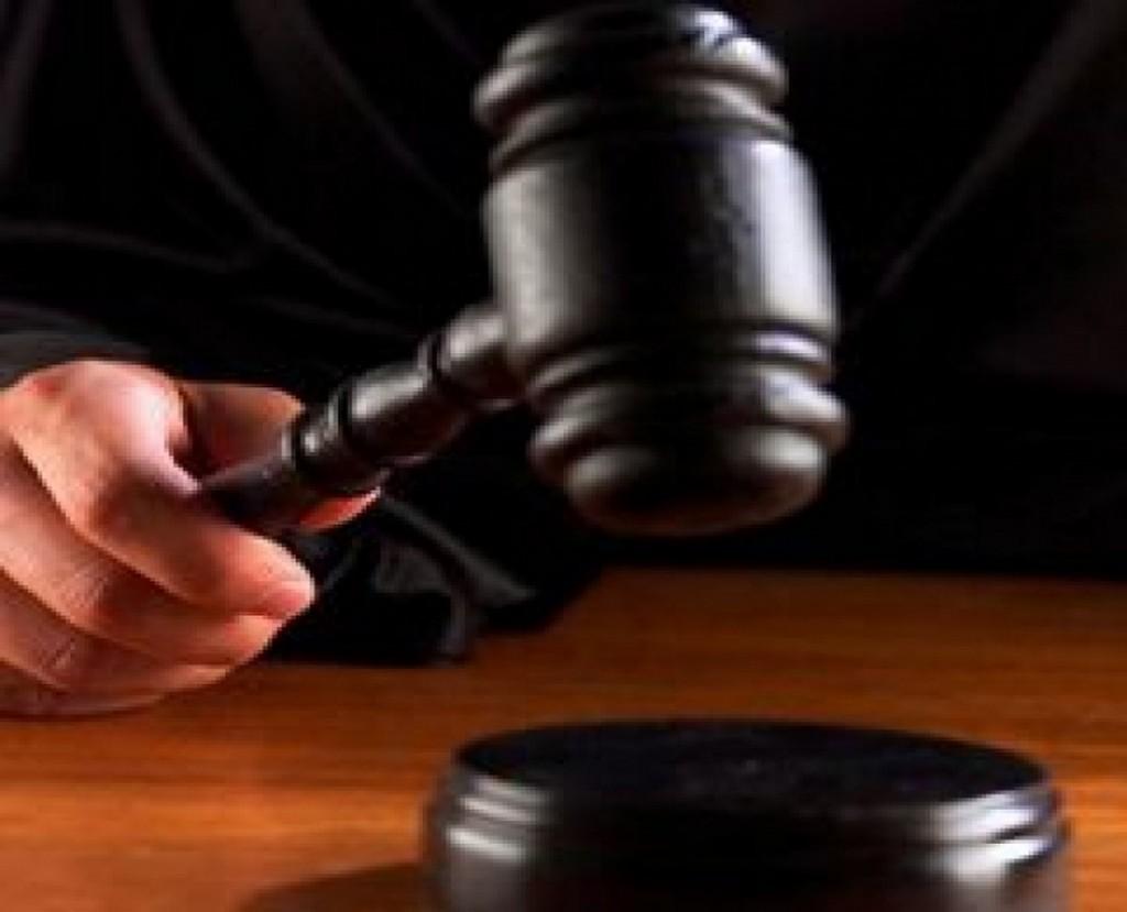 Судьи решили убить  сумку для денежных средств  поделу Улюкаева