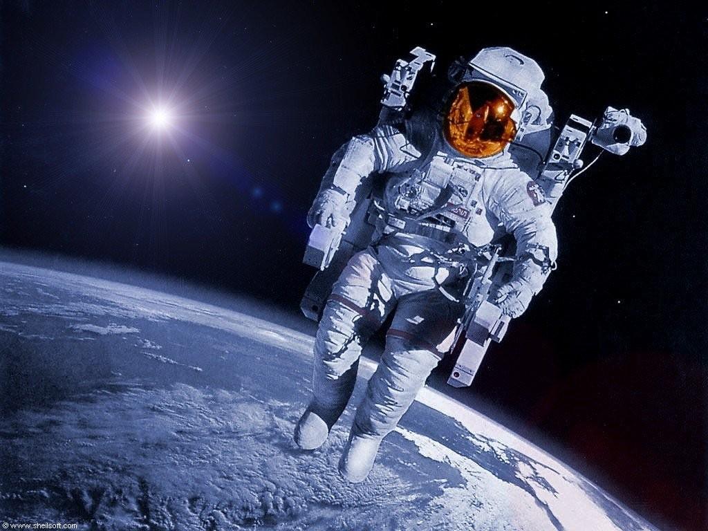 Хищения на500 млн руб. обнаружили вцентре подготовки космонавтов