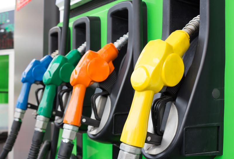 В 2018-ом цены набензин в РФ возрастут два раза