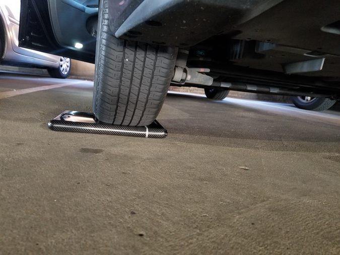 ВСША разработали бронированный чехол для ноутбука