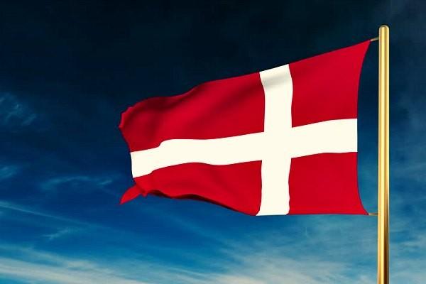 В Дании легализовали марихуану