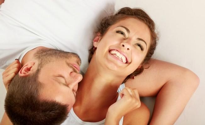 Влияние секса на женские болезни