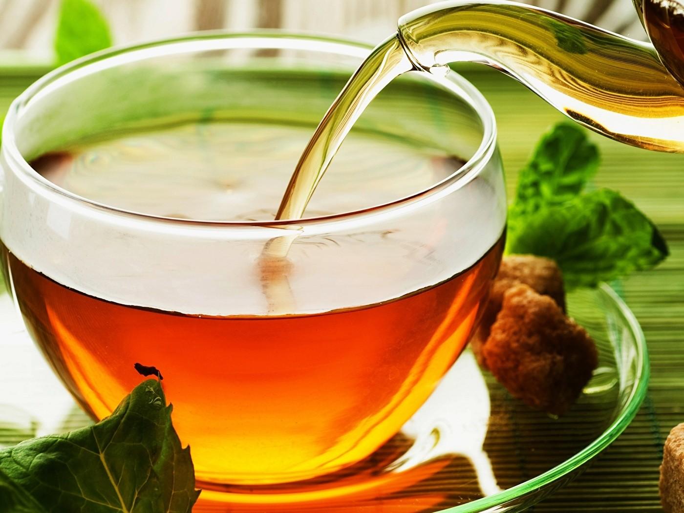 Около «Речного вокзала» и«Сокола» начали раздавать горячий чай