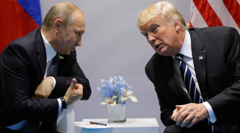 Оподготовке теракта вПетербурге предупредило ЦРУ— Кремль