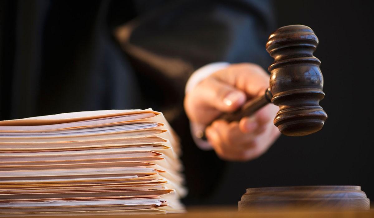 Нижегородца приговорили к14 годам тюрьмы заубийство супруги из-за ревности