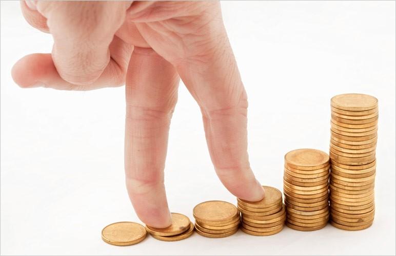 ВРостовской области заработной платы бюджетников повысятся с1января