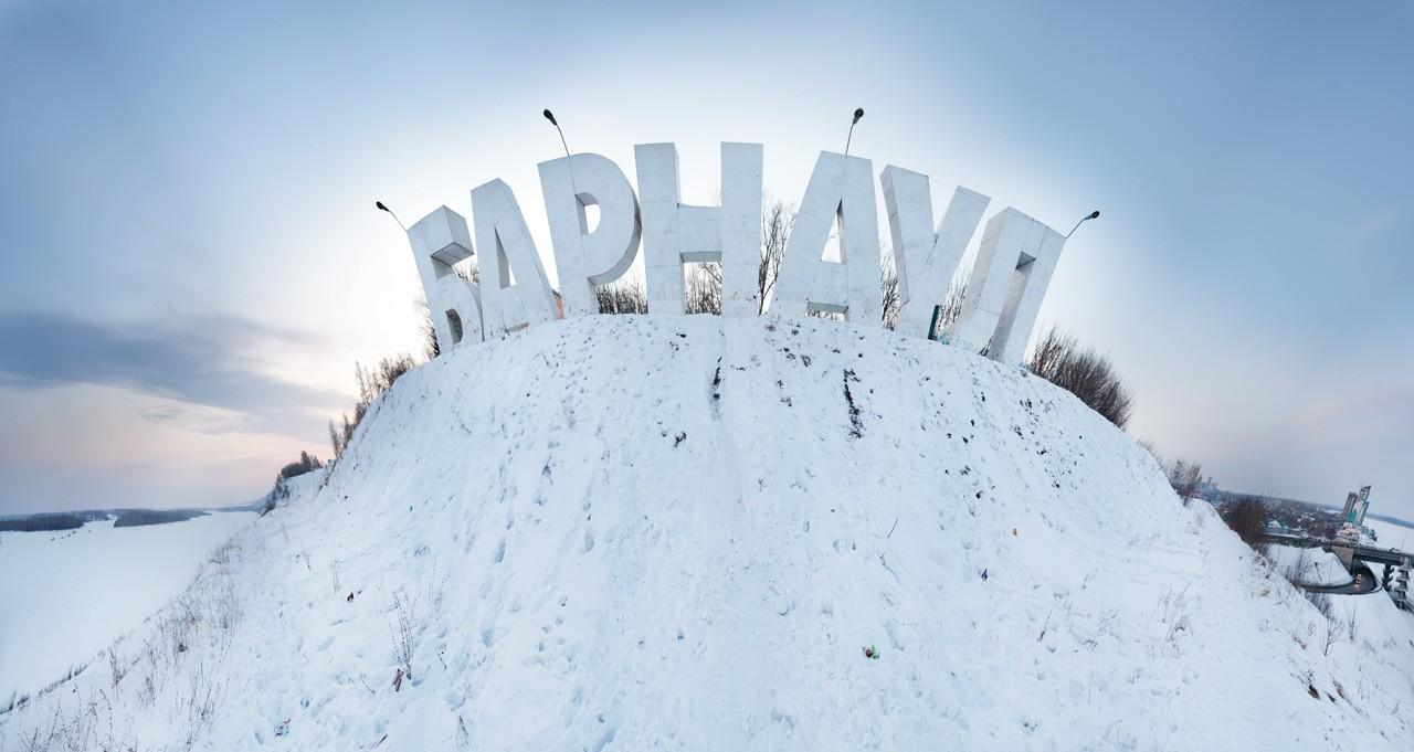 Историки посоветовали поменять год рождения Барнаула