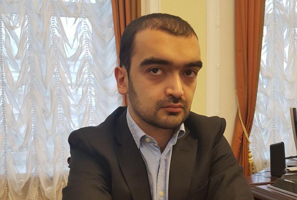Пресс-службу мэрии Ярославля возглавил продюсер НТВ