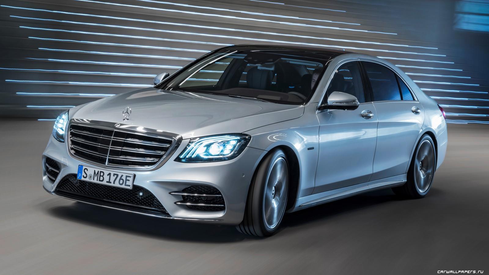 Набюджетные деньги запретят покупать авто дороже 2 млн руб