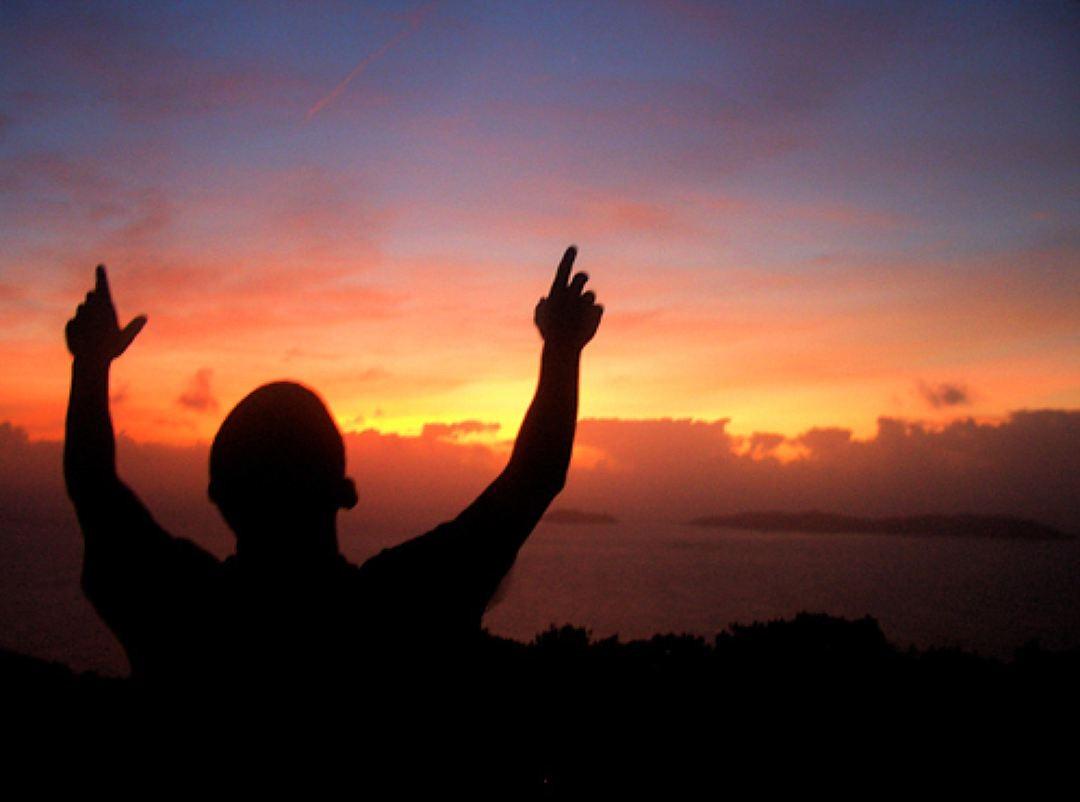 Ученые доказали пользу веры вчудо