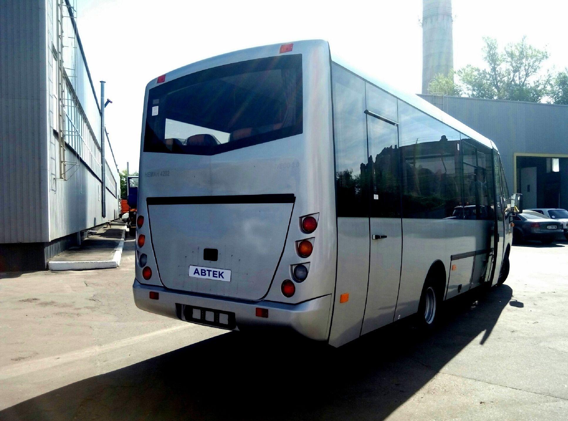 ВВолгограде перевозчика наказали затребование оплаты проезда с90-летнего ветерана