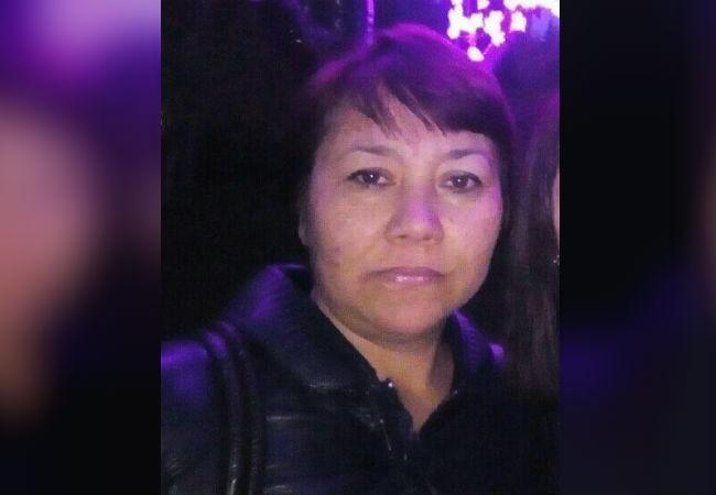 ВБашкирии отыскалась пропавшая без вести мать троих детей
