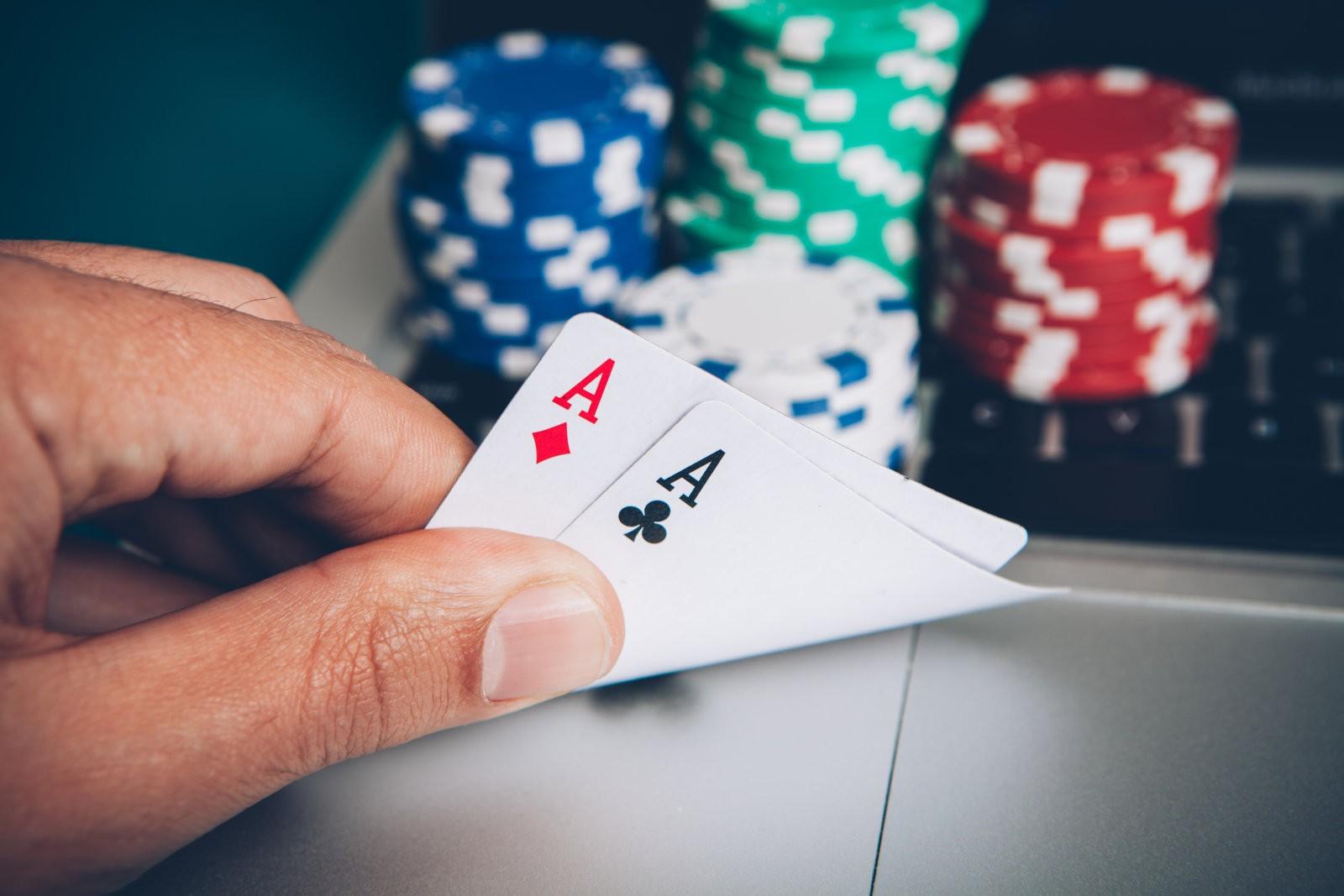 Искусственный интеллект выиграл $2 млн в покер