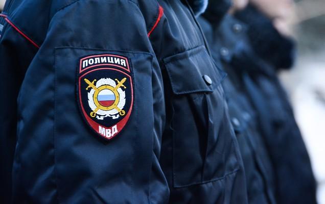 Под Воронежем отыскали 43-летнюю доэтого пропавшую женщину