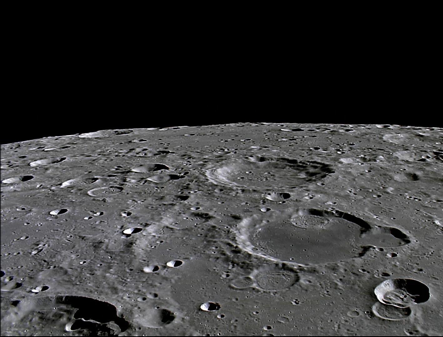 пирамиды на луне фото системе биологическая