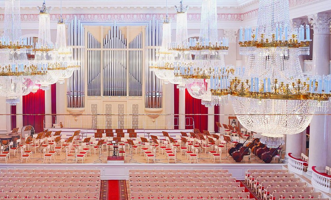 «Реквием» Верди исполнят впамять оХворостовском на«Площади искусств»