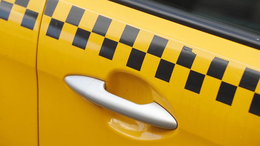 Такси для чиновников: вСургуте сэкономят наслужебных автомобилях