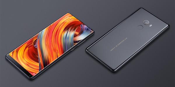 Специалисты назвали три телефона Xiaomi, которые лучше iPhone