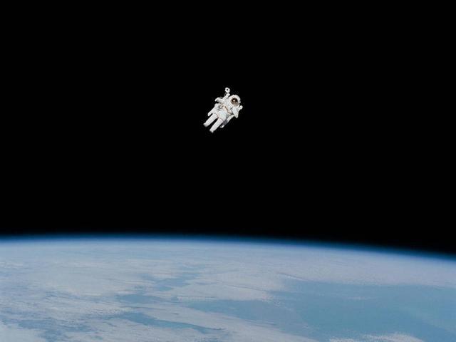 NASA планирует миссию наАльфа Центавра в 2069